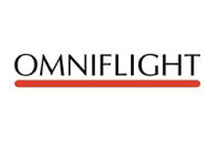 Omniflight | Blue Sage Capital