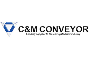 C&M Conveyor | Blue Sage Capital